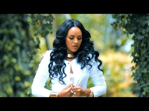Mahlet Gebregiorgis - Na | ና - New Ethiopian Tigrigna Music 2018 (Official Video)