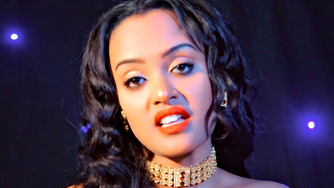 Lidya Mekuanent - Bawkewum | ውቀውም - New Ethiopian Music 2019 (Official Video)