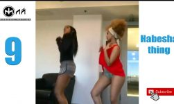 NEW ETHIOPIAN AND ERITREAN FUNNY VIDEOS (አዲስ አማርኛ ቀልዶች) PART 2