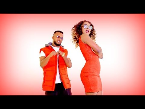 Alex ft. Ella Man & Teddy Yo - Wegebua | ወገቧ - New Ethiopian Music 2018 (Official Video)