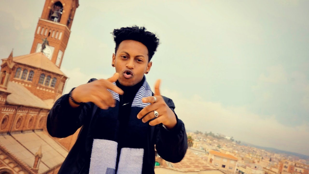 Bemnet Eri - Mixed Emotions - New Eritrean Music 2019