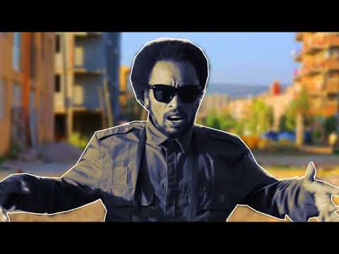 Abebaw Abebe ft. Ras Seyoum - Hilm Alegn -(ሕልም አለኝ ) - Ethiopian New Music 2018(Official Video)