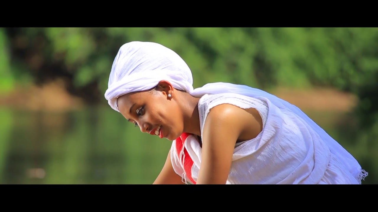Ethiopian Music : Alemayehu Dolla (Gamo Gofa Nawu) - New Ethiopian Music 2018(Official Video)