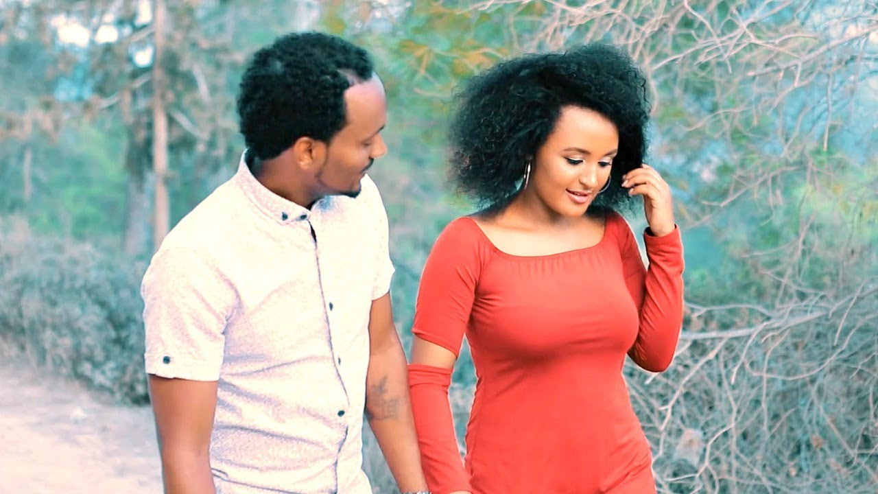 Debas Zerabruk - Kem Dlayki | ከም ድላይኪ - New Eritrean Music 2018 (Official Video)