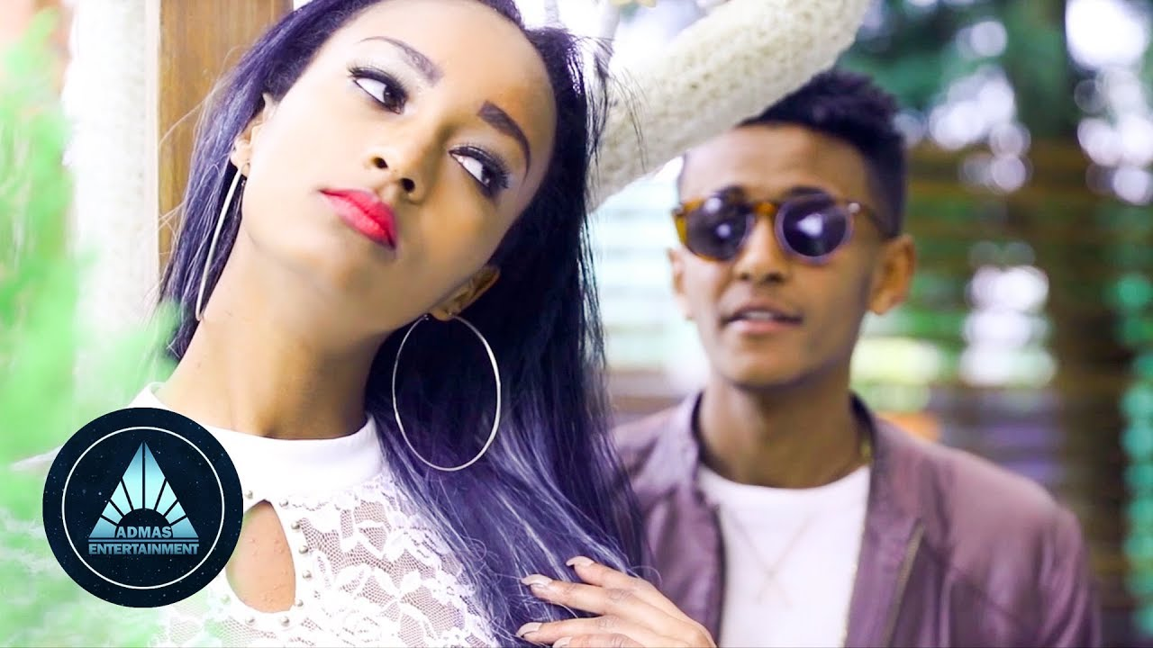 Natnael Tesfaye - Eyamare | እያማሬ - New Ethiopian Music 2018