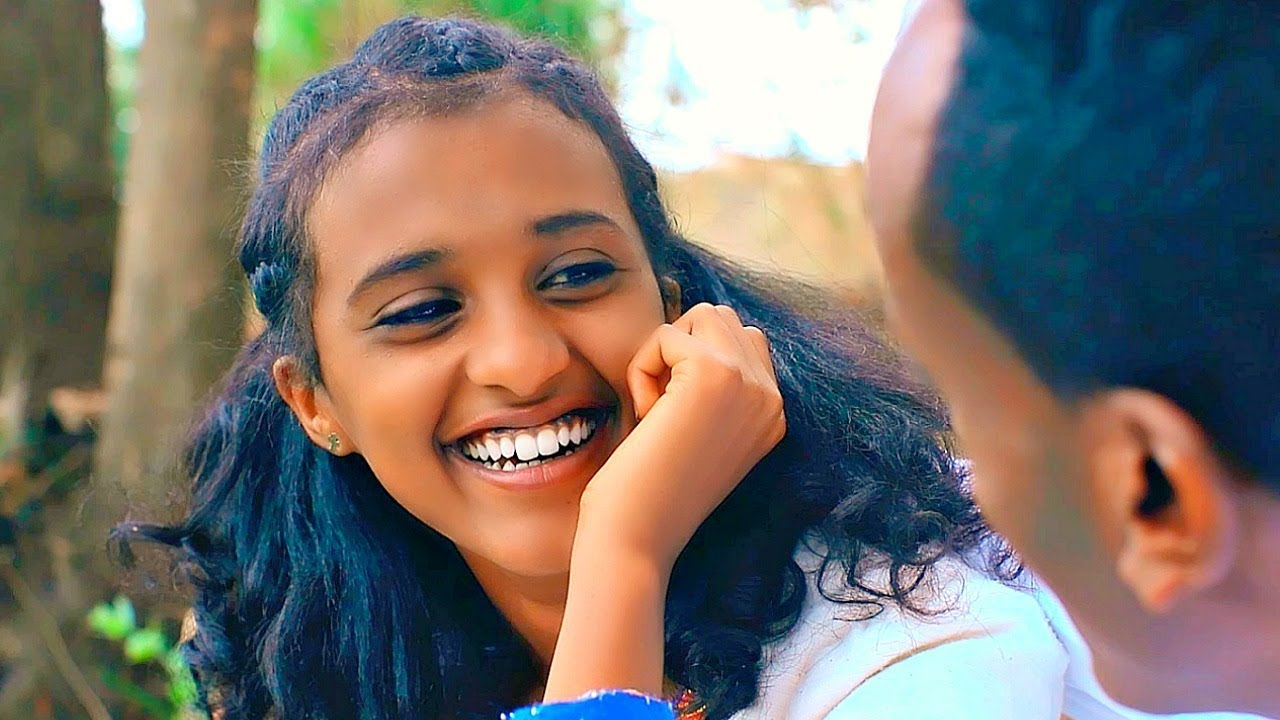 Mesay Geremew - Fikir Terarko | ፍቅር ተራርቆ - New Ethiopian Music 2018 (Official Video)