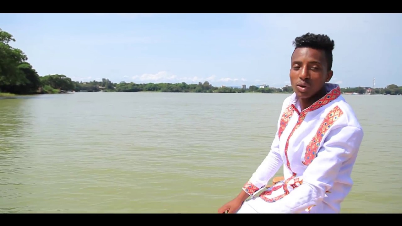 Ethiopian Music : Samuel Yitayale ሳሙኤል ይታያል (ጠበለሌ) - New Ethiopian Music 2018(Official Video)