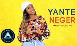 26th (Yesu) ft. Yemi Boom - Yante Neger | ያንተ ነገር - New Ethiopian Music 2018