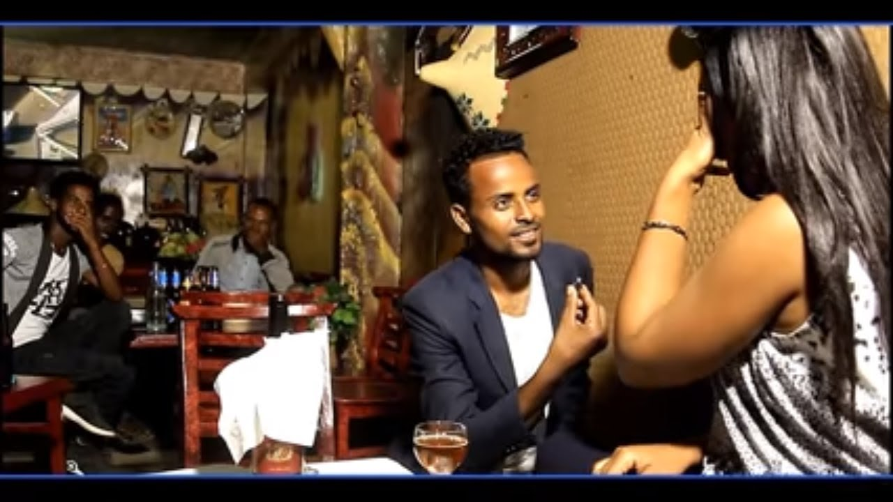 Ethiopian Music: Biru Degu (Quba qubeellaa) - New Ethiopian Music 2018(Official Video)