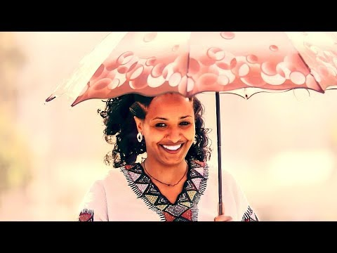 Khalid Kebir - Akale Wube | አካሌ ውቤ - New Ethiopian Music 2018 (Official Video)