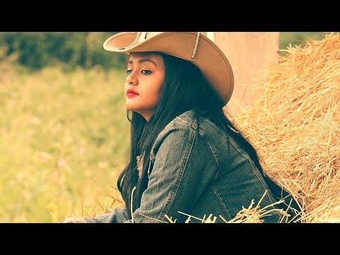 Habtamu G/tsadik - Dehna Hugni | ደህና ሁኚ - New Ethiopian Music 2018 (Official Video)