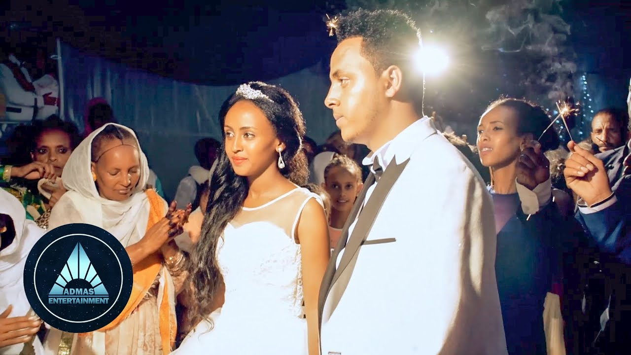 Kahsay Zawya - Seb Mealti | ሰብ ምዓልቲ - Eritrean Wedding Music 2019