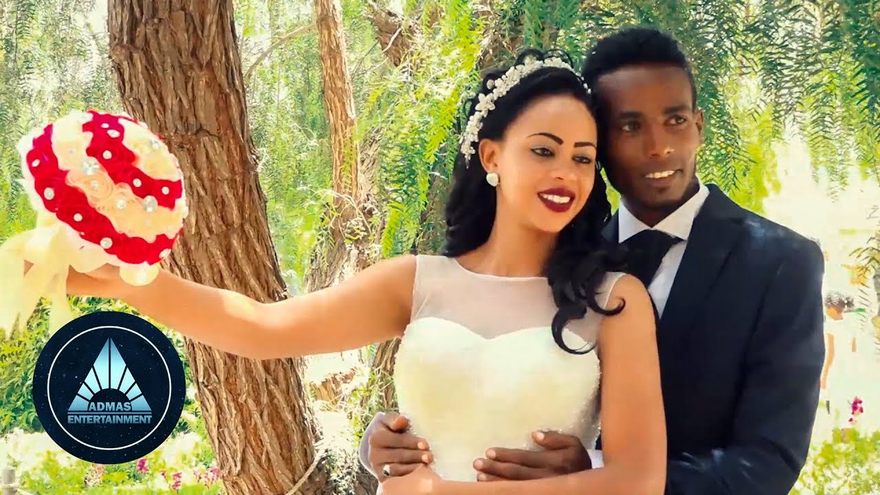 Pawlos Teklezghi - Mamet | ማመት - Eritrean Wedding Music 2019