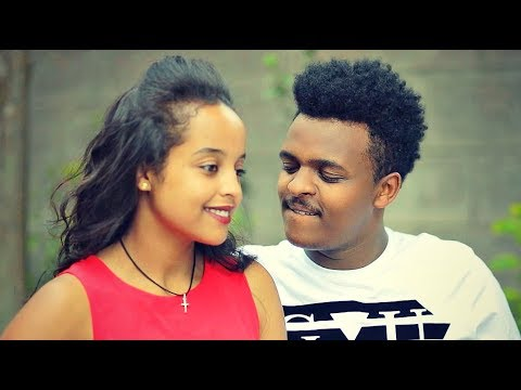 Yitbarek Abebe Temtim - Temechachi | ተመቻቺ - New Ethiopian Music 2018 (Official Video)