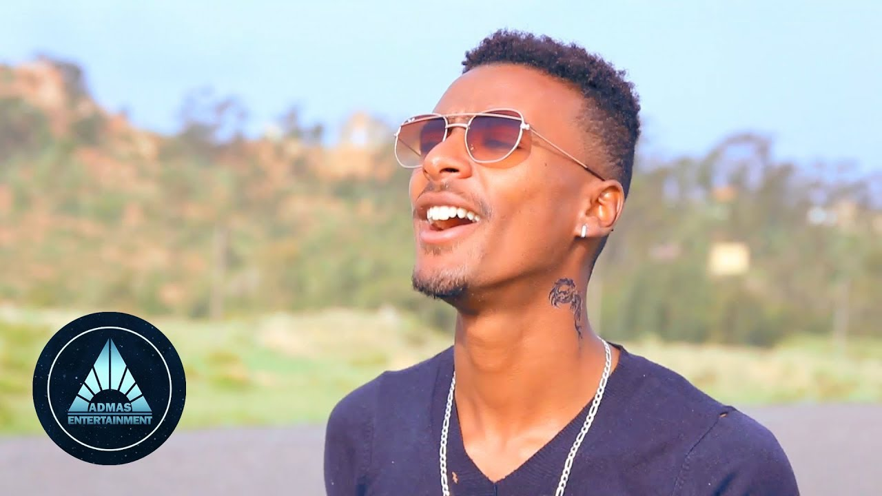 Tomas Solomon - Eskawtey | እስካውተይ - New Eritrean Music 2018