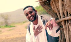 Tekle Negasi - Habruni - New Eritrean Music 2018 (Official Video)