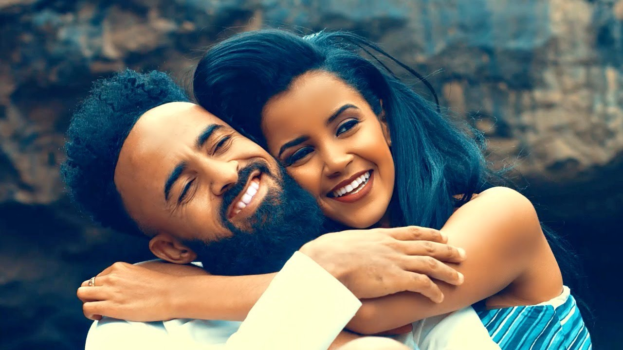 John Haftu - Shikorey 'ya | ሽኮረይ 'ያ - New Ethiopian Music 2019 (Official Video)