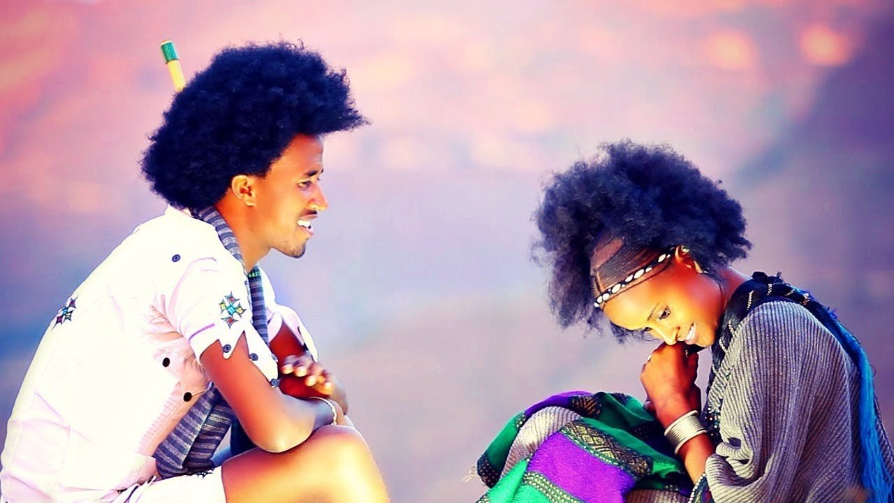 Eshetu Mersha - Biringoye | ቢሪንጎዬ - New Ethiopian Music 2019