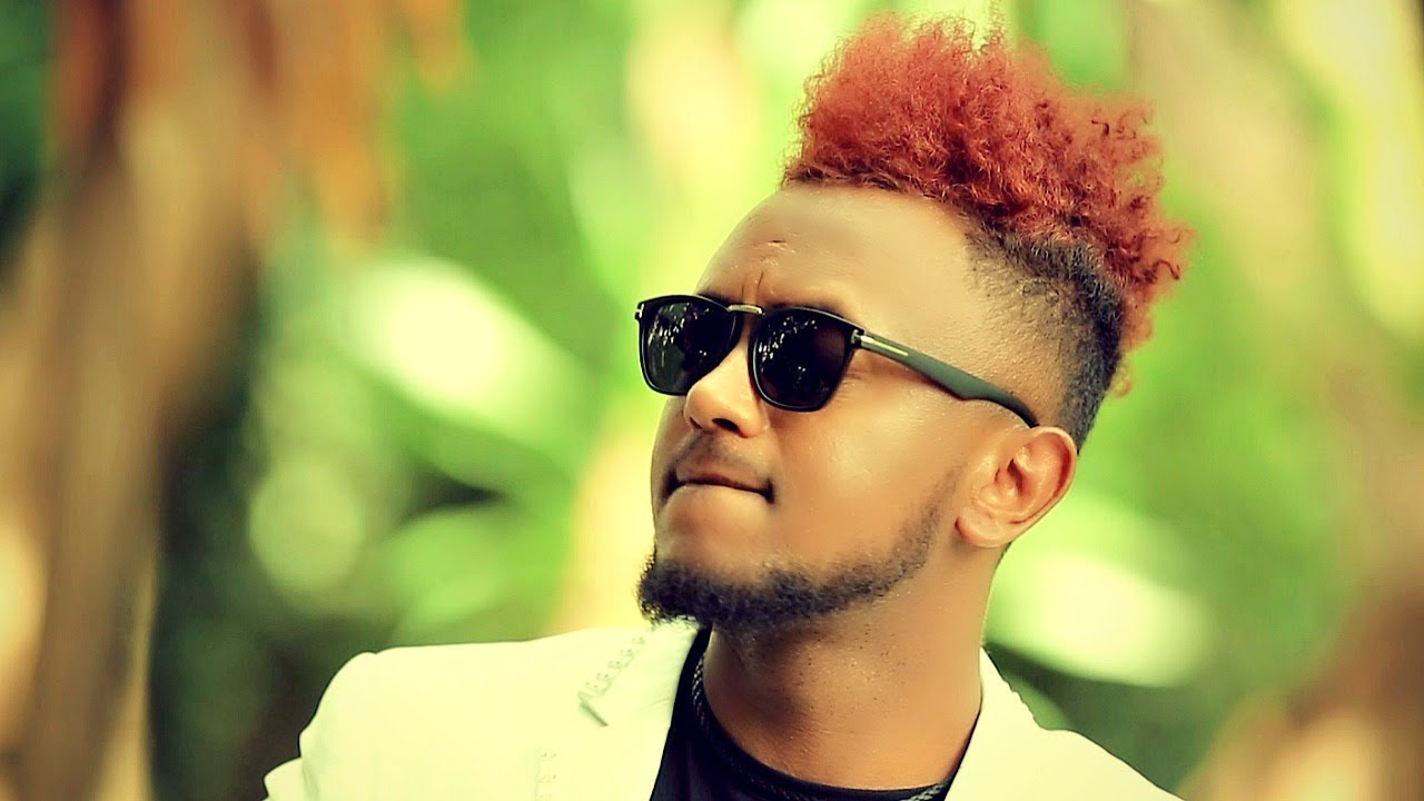 Bini Goytom - Yeteleyesh | የተለየሽ - New Ethiopian Music 2018 (Official Video)