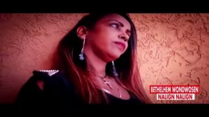 Ethiopian Music Betelehem Wondwosen ቤቴልሄም ወንድዎሰን (ናልኝ) - New Ethiopian Music 2018 (Official Video)