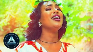 Girmawit Tadesse - Nqedem (Official Video) | Ethiopian Music