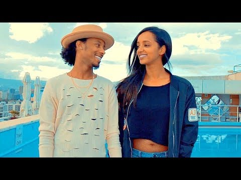 Bling - Temelesh | ተመለሽ - New Ethiopian Music 2018 (Official Video)