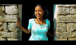new tigrigna song | Addis Daily - Part 5