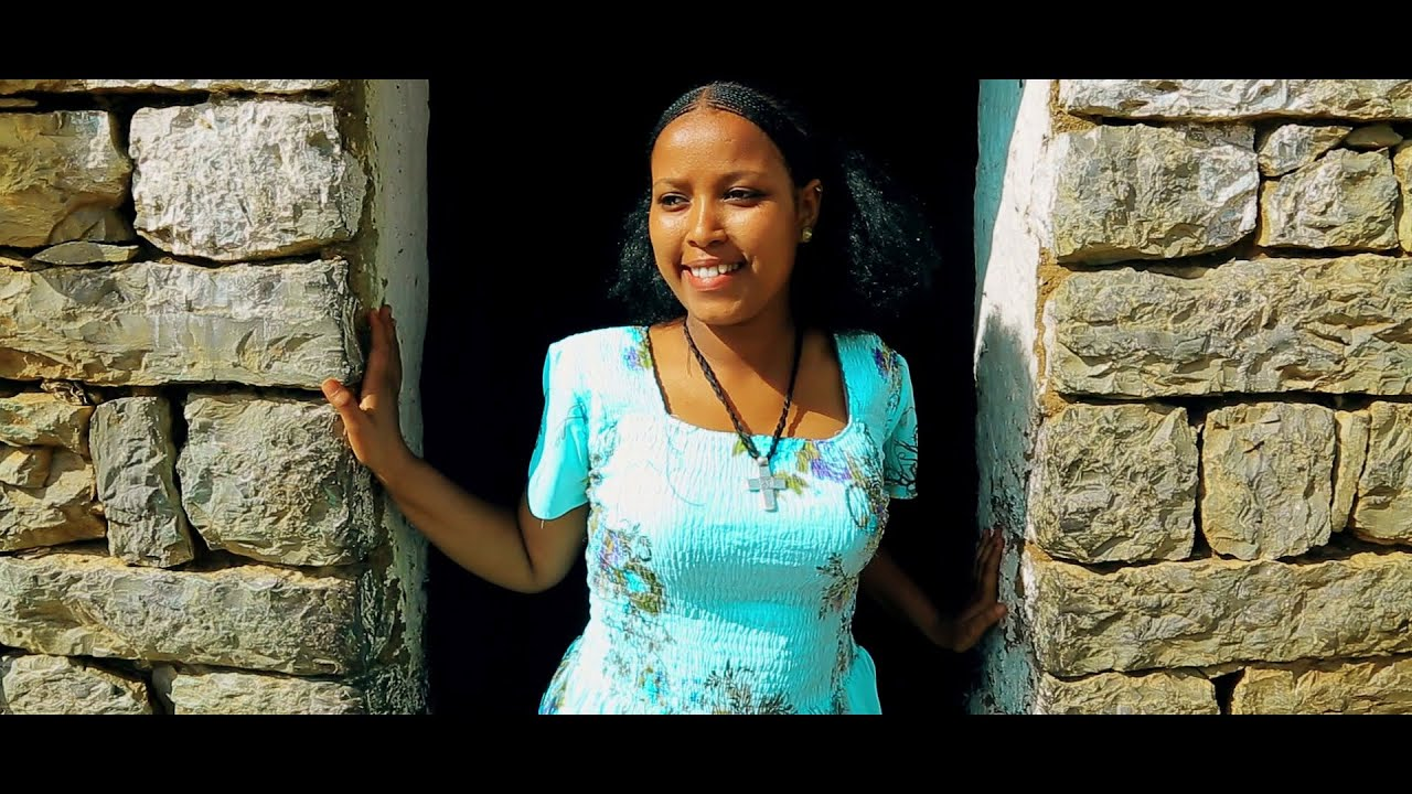 Ethiopian Music : Micky Shady (Gual Mama) - New Ethiopian Tigrigna Music 2019(Official Video)