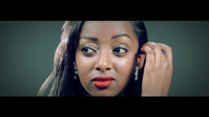Fitawurari Menehen new  ፊታውራሪ ምንህን ነው - Ethiopian New Music 2018(Official Video)