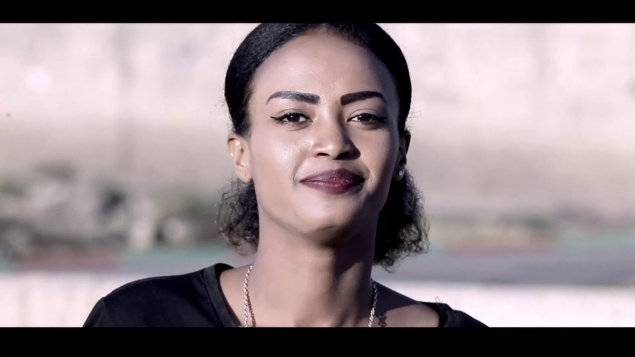 Ethiopian Music : Beki Formula (ሩጥ ቢያምህም)  - New Ethiopian Music 2019(Official Video)