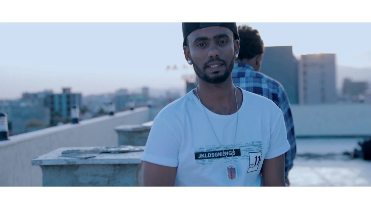 Eriterian Music : Kap Phili ft Beki Massawa (Habesha) - New Eriterian Music 2019(Official Video)