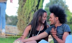 new afan oromo song 2019 | Addis Daily