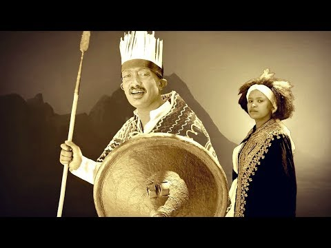 Bekele Arega & Mestawet Adegeh - Zeraf | ዘራፍ - New Ethiopian Music 2018 (Official Video)