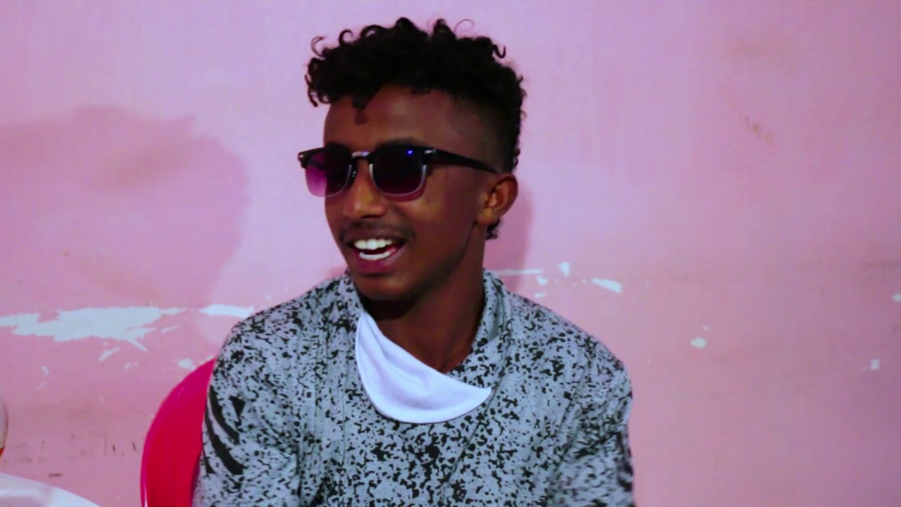 Ethiopian Music :Guramayle (Yilugnta) ጉርማይሌ (ይሉኝታ)  - New Ethiopian Music 2019(Official Video)