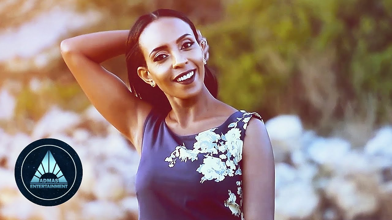 Silvana Samuel - Aytezembiyeni (Official Video) | Ethiopian Tigrigna Music