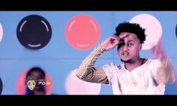 Ethiopian Music : Afro Mic (Washechign) አፍሮ ማይክ (ዋሸችኝ) - New Ethiopian Music 2018(Official Video)