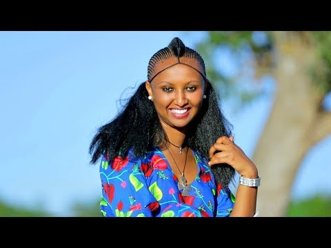Tadilo Boled ft. Mekuanent Melesse - Nekaktesh | ነካክተሽ - New Ethiopian Music 2018 (Official Video)