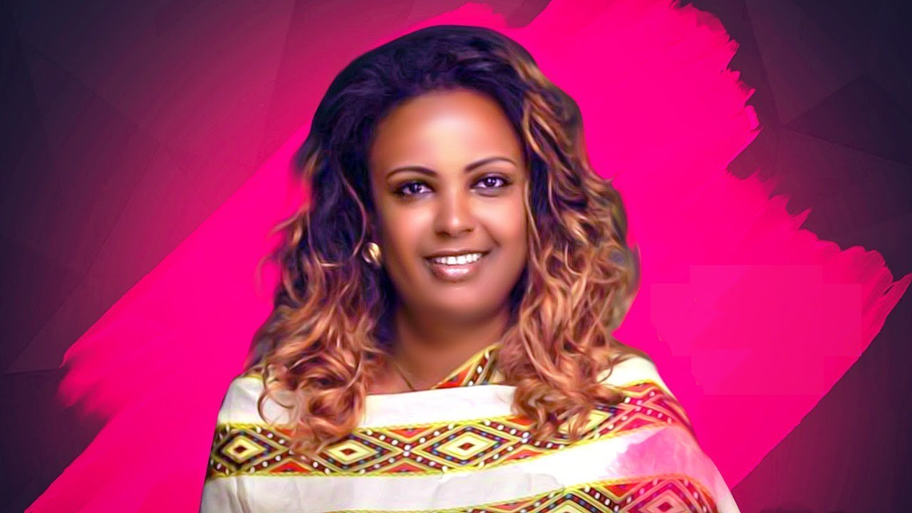 Emebet Negasi - Fikir Ena Gura | ፍቅር እና ጉራ - New Ethiopian Music 2019 (Official Video)