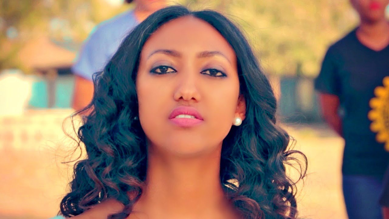 Winta Zekarias - Ene Eyalehu | እኔ እያለሁ - New Ethiopian Music 2019 (Official Video)