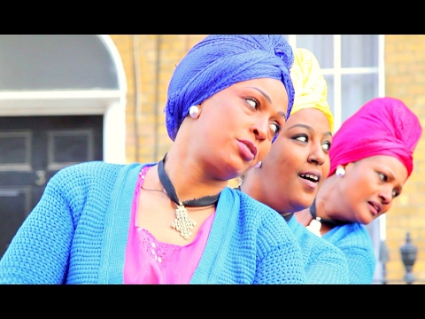 Kb Man - Endenyhe | እንዴኔሂ - New Ethiopian Music (Official Video)