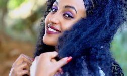 3G - Gualiya Gebre(ጓል ኣያ ገብረ) - New Ethiopian Tigrigna Music 2017(Official Video)
