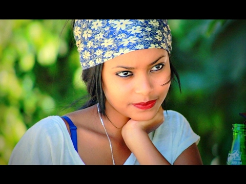 Dawit Zerihun - Sitalif Besefere | ስታልፍ በሰፈሬ - New Ethiopian Music 2017 (Official Video)