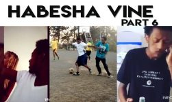 Habesha vines part 6 ETHIOPIAN COMEDY VIDEOS 2017