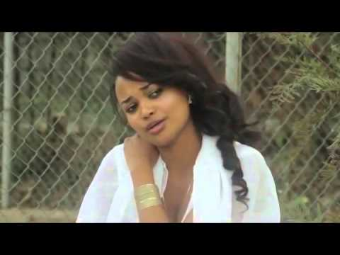 New Ethiopian music 2014 Seble Tadesse - Demamaye (Official Video)