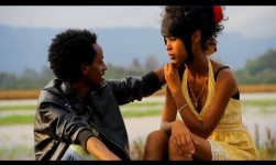 Yared Tadesse - Gerhi Libu New Hot Ethiopian Tigrigna Music 2014