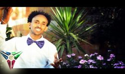 Berhane Kuhlay - Lihamey - (Official Video) | New Eritrean Music 2017