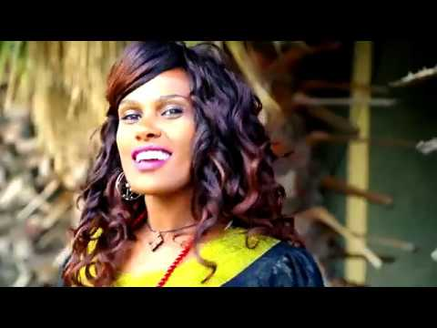 Fekerte Mawecha - Demo Na(ደሞ ና) - New Ethiopian Music 2017(Official Video)