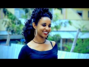 Alex Edme - Endegena | እንደገና - New Ethiopian Music 2017 (Official Video)