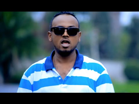 Teddy X - Menetsir Ena  Mestawet - New Ethiopian music (Official Music)