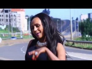 Mehret Abreha (Besak Yigelale) ምህረት አብርሃ (በሳቅ ይገላል) - New Ethiopian Music 2017(Official Video)